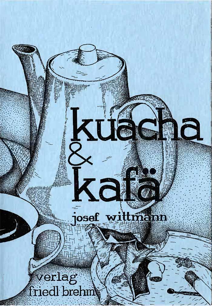Titel kuacha & kafä